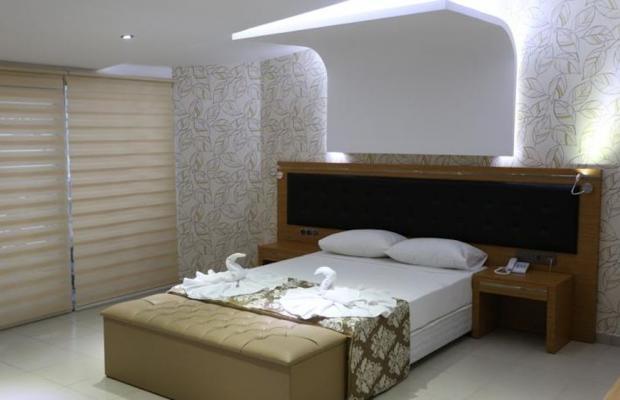фото отеля Sun Flower Hotel изображение №37