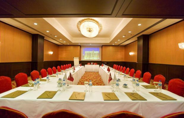фото Latanya Palm Hotel (ex. Latanya City Hotel) изображение №26