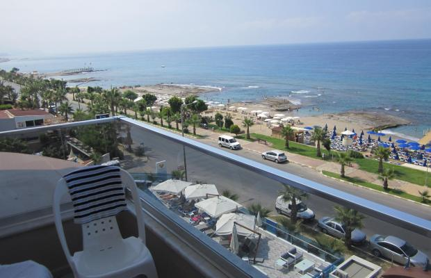 фото отеля Club Bayar Beach (ex. Minerva) изображение №9