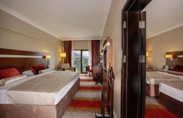 фото Almira Hotel изображение №38