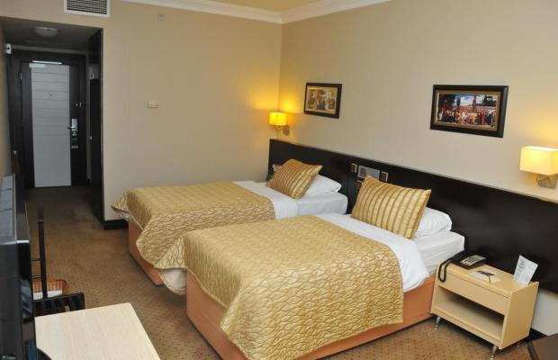 фото Almira Hotel изображение №30