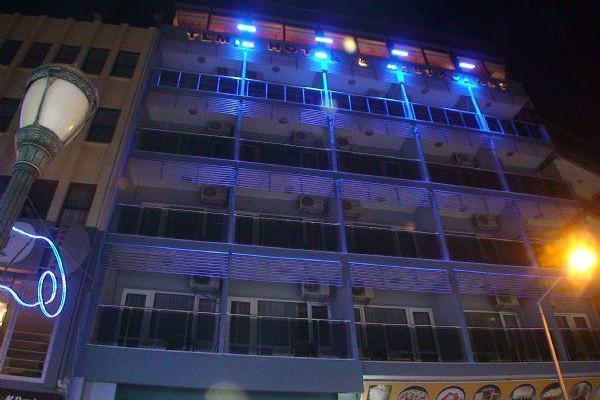 фото отеля Temiz изображение №13