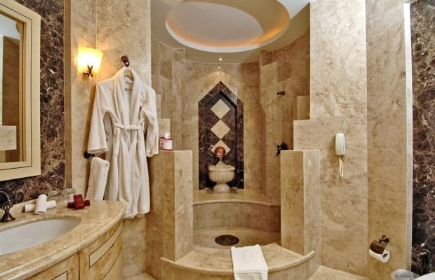 фото отеля Almira Hotel изображение №17