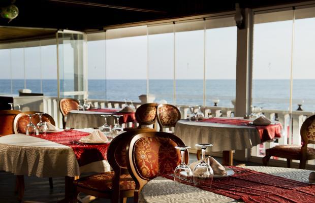 фото отеля Sentido Flora Garden изображение №33