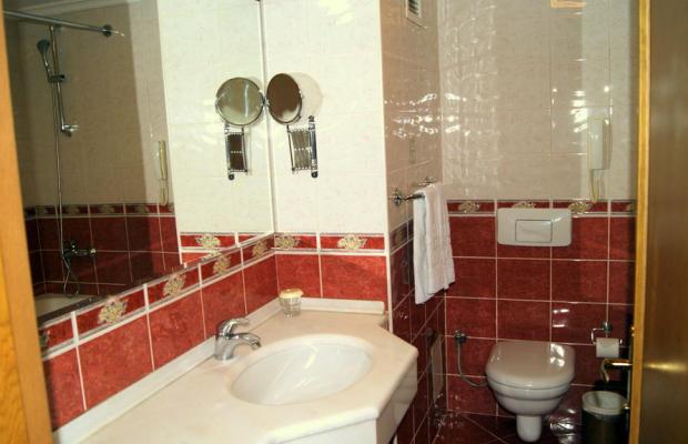 фото отеля Central Hotel изображение №17