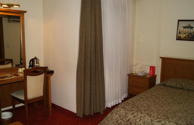 фото Central Hotel изображение №14