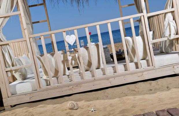 фото Kamelya Fulya Hotel (ex. Fulya Resort & Spa)  изображение №122
