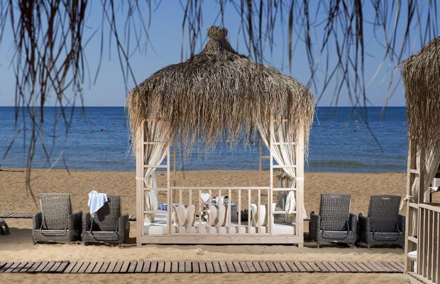 фотографии Kamelya Fulya Hotel (ex. Fulya Resort & Spa)  изображение №96