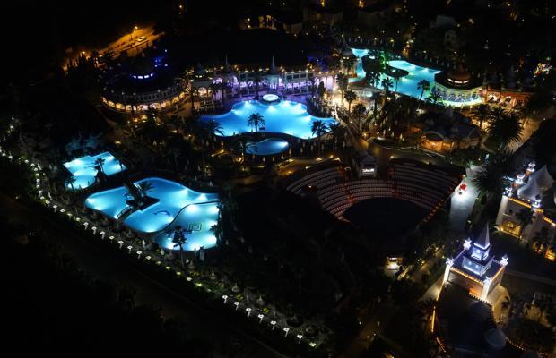 фотографии отеля Kamelya Fulya Hotel (ex. Fulya Resort & Spa)  изображение №87
