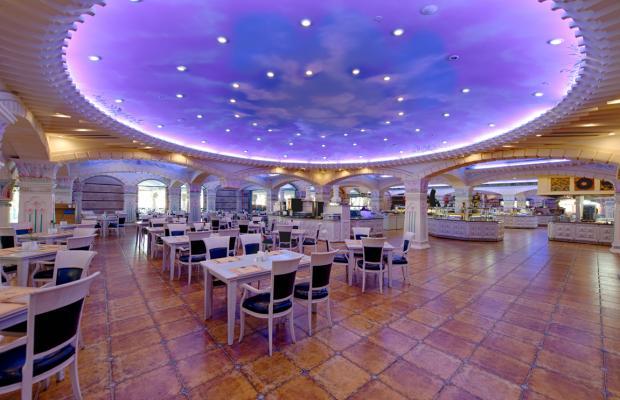 фото Kamelya Fulya Hotel (ex. Fulya Resort & Spa)  изображение №78