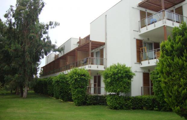 фото отеля Club Kastalia изображение №45