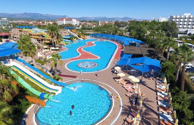 фото Vonresort Golden Coast (ex. Golden Coast Resort Hotel & Spa) изображение №6