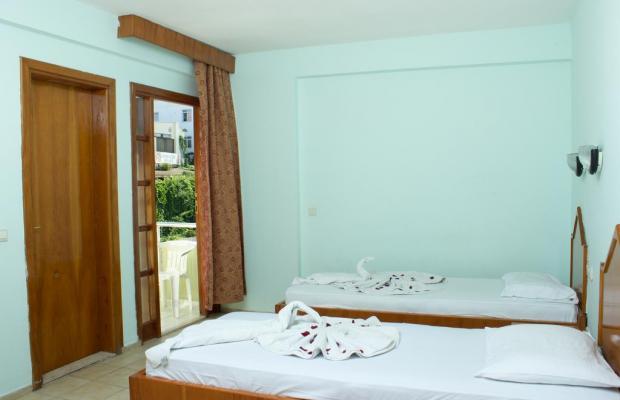 фотографии Ares City Hotel (ex. Kami Hotel) изображение №12