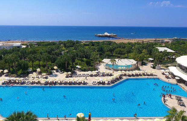 фотографии отеля Vonresort Golden Coast (ex. Golden Coast Resort Hotel & Spa) изображение №3