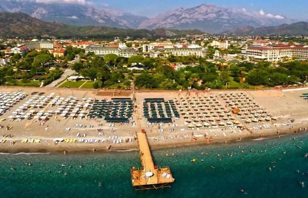 фото Zena Resort (ex. Riva Zena) изображение №110