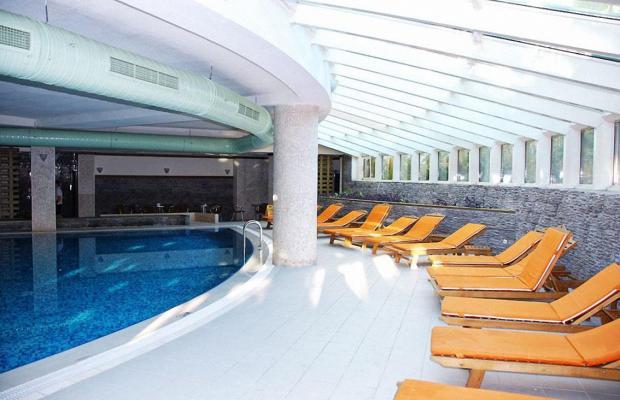 фото Zena Resort (ex. Riva Zena) изображение №50