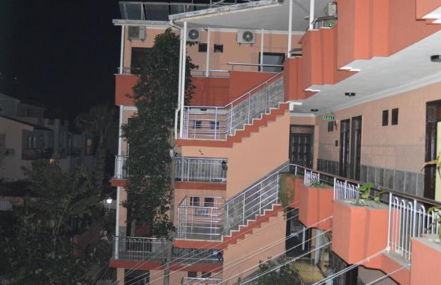 фотографии отеля Kemer Paradise изображение №19