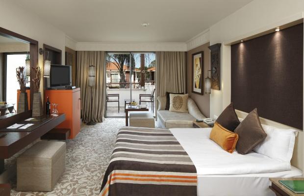 фото отеля Ela Quality Resort изображение №81