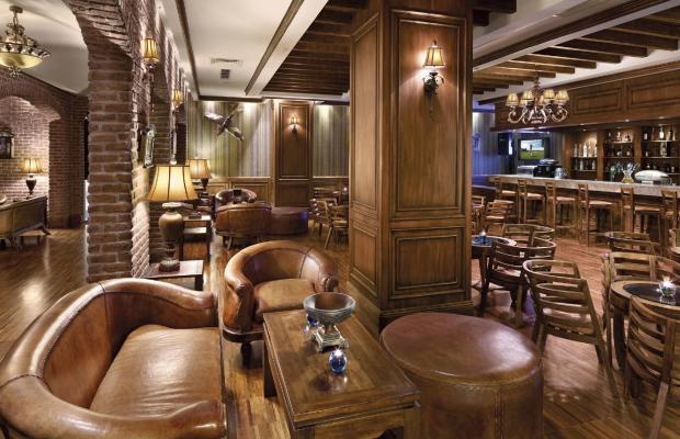 фото отеля Ela Quality Resort изображение №77