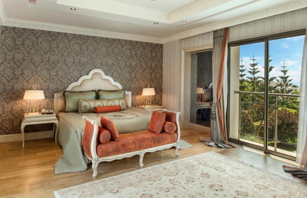 фото отеля Ela Quality Resort изображение №61