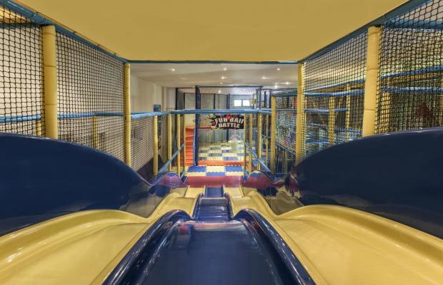 фото Ela Quality Resort изображение №54