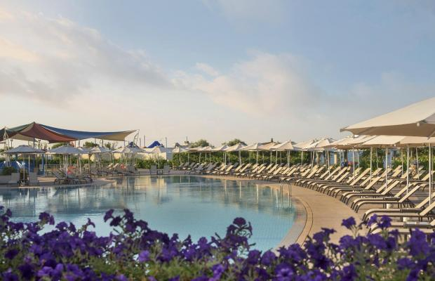 фото отеля Ela Quality Resort изображение №53
