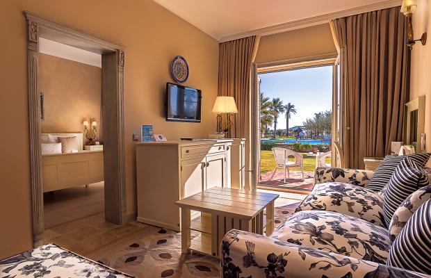 фотографии отеля Alacati Beach Resort & Spa изображение №47