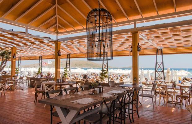 фото Alacati Beach Resort & Spa изображение №22