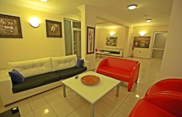 фотографии Club Vela Hotel изображение №8