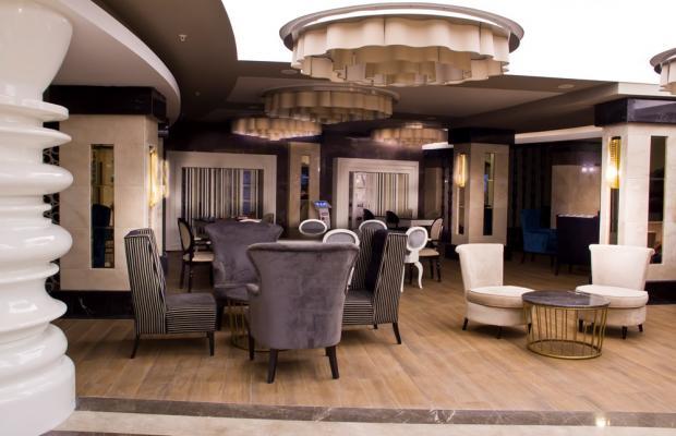 фотографии отеля Side Alegria Hotel & Spa (ex. Holiday Point Hotel & Spa) изображение №55