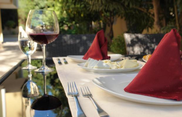 фото отеля Ataer изображение №9