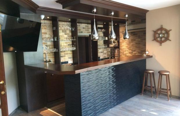 фотографии отеля Ataer изображение №7