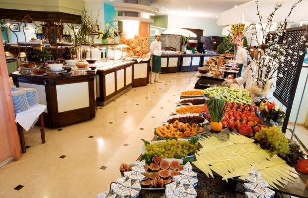 фото отеля Grand Faros изображение №17