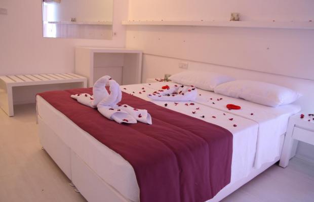 фотографии отеля Scala Nuova Annex (ex. Z Hotel) изображение №11