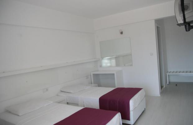 фотографии отеля Scala Nuova Annex (ex. Z Hotel) изображение №3