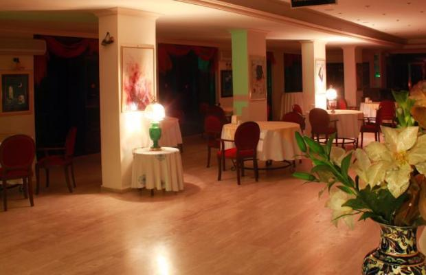 фотографии отеля Verano изображение №19