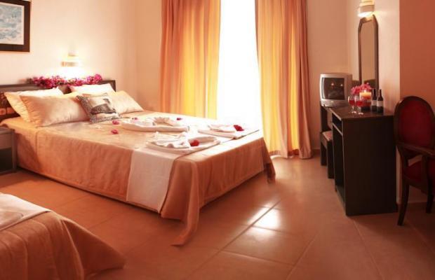 фотографии отеля Verano изображение №7