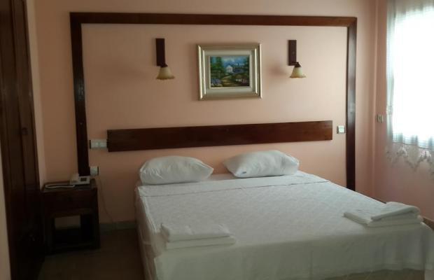 фото отеля Salinas Beach изображение №29