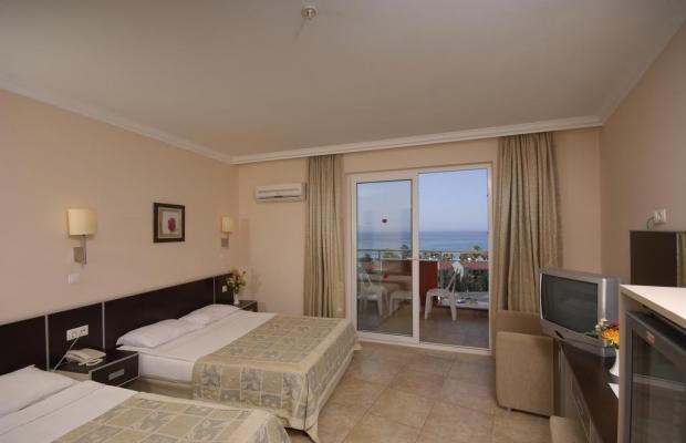 фотографии My Home Sky Hotel (ex. Lioness) изображение №16