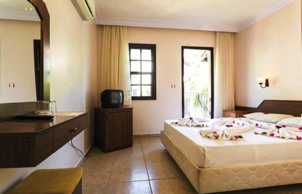 фотографии Mavi Belce Hotel изображение №4