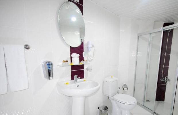 фотографии отеля Club Sea Time изображение №23