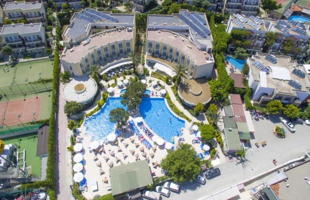 фото Royal Palm Beach изображение №6