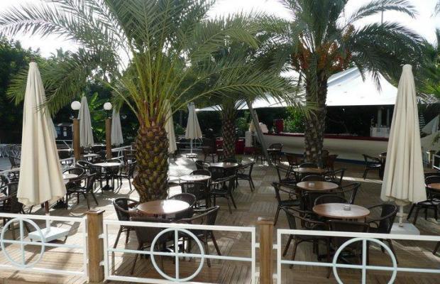 фото Club Tropical Beach изображение №30