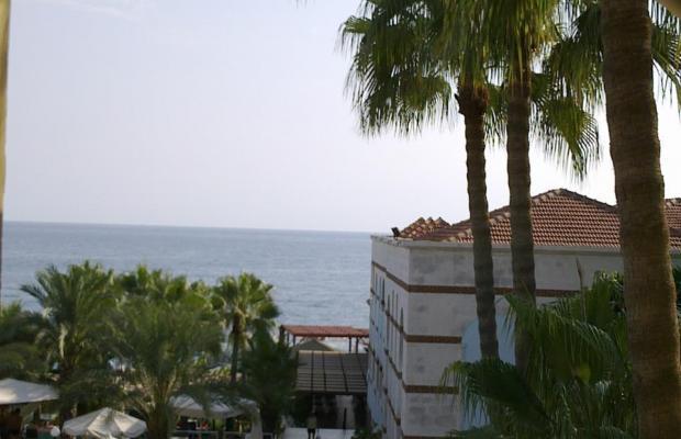 фотографии отеля Club Tropical Beach изображение №27