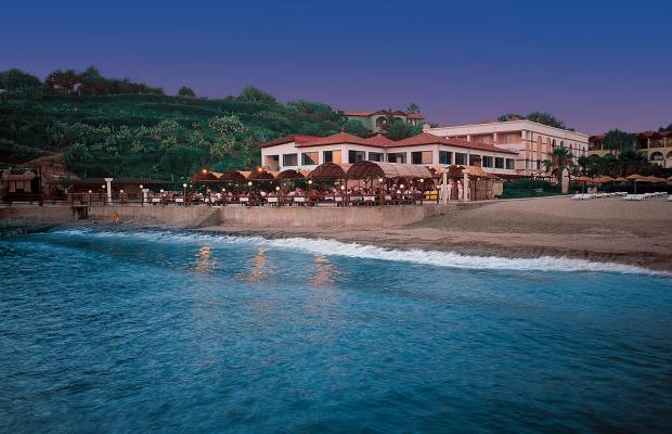 фото Club Tropical Beach изображение №18