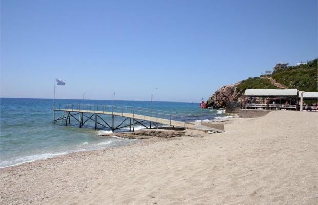 фото Club Tropical Beach изображение №10