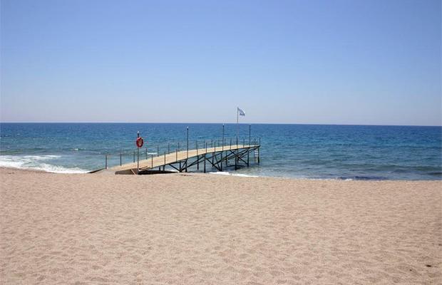 фотографии Club Tropical Beach изображение №8