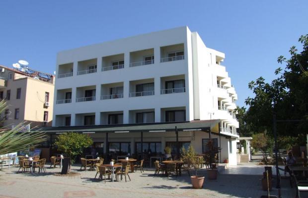 фотографии Rosary Beach Hotel изображение №8