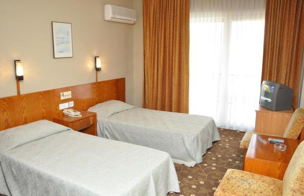 фото отеля Deha изображение №17