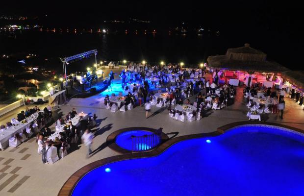 фотографии отеля Royal Arena Resort & Spa (ex. Litera Royal Marin Resort; Medesa) изображение №3